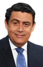 RIVERA CASTILLEJOS ARMANDO ALEJANDRO