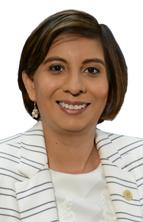 ADRIANA ELIZARRARAZ SANDOVAL