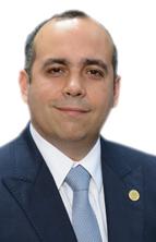 RENDÓN GARCÍA CÉSAR AUGUSTO