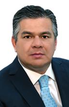 BELLO OTERO CARLOS