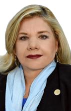 CHAVARRIAS BARAJAS ELOÍSA