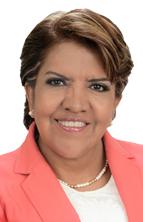 ALEMÁN OLVERA EMMA MARGARITA