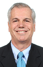 J. APOLINAR CASILLAS GUTIÉRREZ