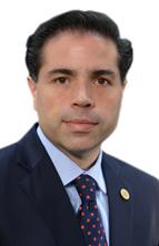 JOSÉ ADRIAN GONZÁLEZ NAVARRO