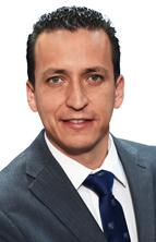 SALAS VALENCIA JOSÉ ANTONIO