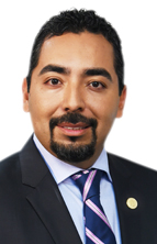MARRÓN AGUSTÍN LUIS GILBERTO