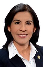 GARCÍA PÉREZ MARÍA