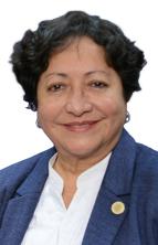 SÁNCHEZ CARRILLO PATRICIA