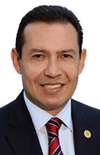 GARRIDO MUÑOZ RUBÉN ALEJANDRO