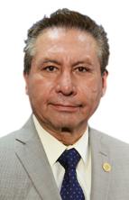 GÓMEZ OLIVIER SERGIO EMILIO