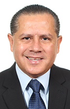 DR. ERNESTO IBARRA MONTOYA