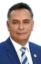 MARTÍNEZ SANTOS  WENCESLAO