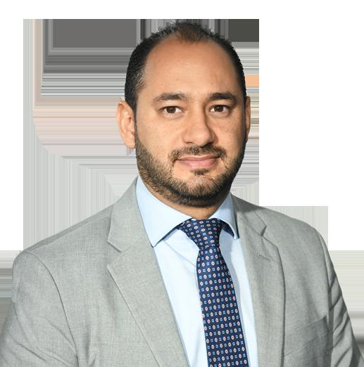 Carlos Humberto Castaños Valenzuela