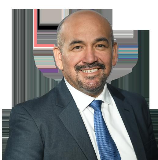 Jorge Arturo Espadas Galván